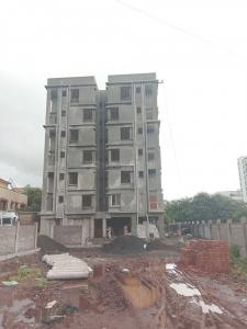 Project Images Image of PG 6262993 Dhanori in Dhanori