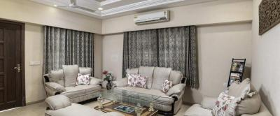 Project Image of 1556 Sq.ft 3 BHK Villa for buyin Gangana for 6100000