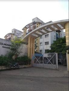 Project Images Image of Newpg in Kharadi