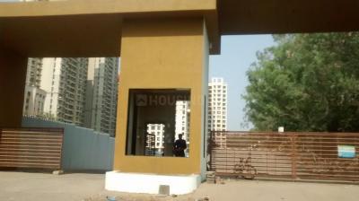 Project Image of 740.0 - 1120.0 Sq.ft 2 BHK Apartment for buy in Satya Shree Satya Shankar Residency