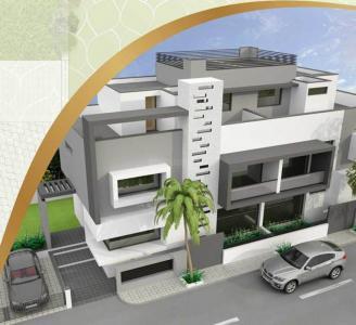 Project Image of 0 - 2925.0 Sq.ft 4 BHK Villa for buy in Ugati Ugati Enclave
