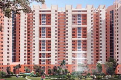 Project Image of 1023.0 - 1758.0 Sq.ft 2 BHK Apartment for buy in Divine Meadows