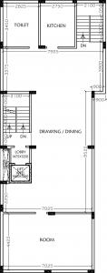 Project Image of 988.0 - 1225.0 Sq.ft 2 BHK Apartment for buy in Sun AL 17