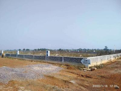 Residential Lands for Sale in Avinash Twin City