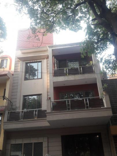 Project Image of 0 - 810 Sq.ft 2 BHK Independent Floor for buy in V. P. Homes 27