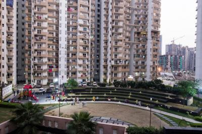 Project Image of 985.0 - 2680.0 Sq.ft 2 BHK Apartment for buy in The Antriksh Golf View II Phase I