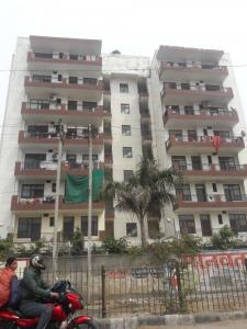 Project Image of 0 - 2700 Sq.ft 4 BHK Apartment for buy in Nav Nirman Nav Nirman Pioneer apartments