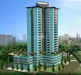 Project Image of 484.0 - 700.0 Sq.ft 1 BHK Apartment for buy in Sabari Shaan