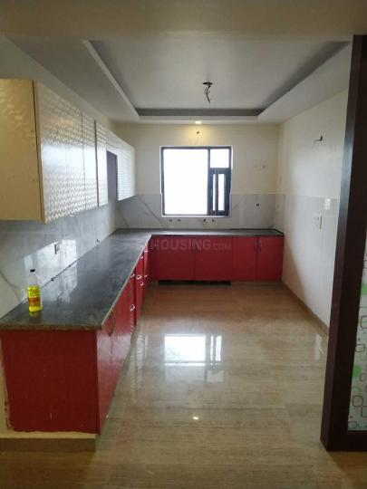 Project Image of 0 - 2900.0 Sq.ft 4 BHK Apartment for buy in Gupta Ultra Luxurious Floor