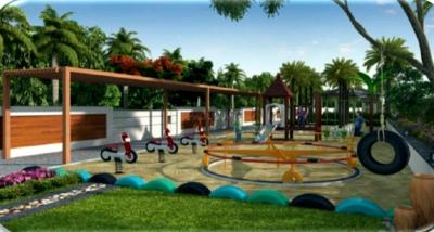 Project Image of 1718.0 - 2325.0 Sq.ft 3 BHK Villa for buy in Vivansaa Amaryllies Boulevard