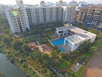 Project Image of 0 - 715.0 Sq.ft 2 BHK Apartment for buy in Kalpataru Serenity
