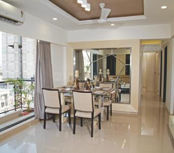 Project Images Image of 4, Rk in Mira Road East