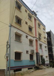 Gallery Cover Image of 1270 Sq.ft 2 BHK Apartment for rent in Murari Residency, Kismatpur for 18000