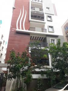 Project Image of 1300.0 - 1835.0 Sq.ft 2 BHK Apartment for buy in Koven Surya Mytri