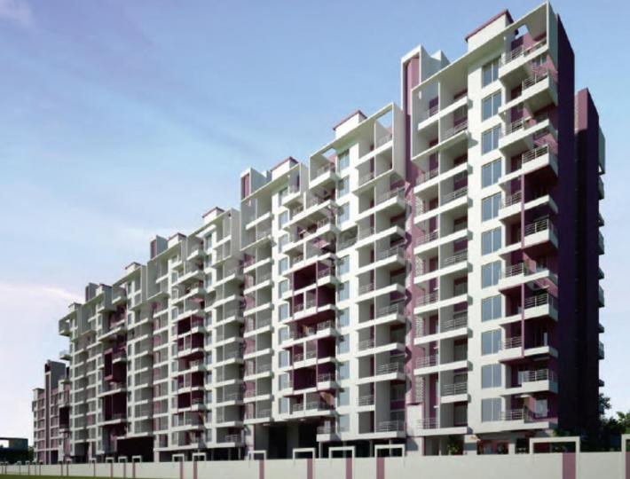 Project Image of 698.0 - 759.0 Sq.ft 2 BHK Apartment for buy in Oneness