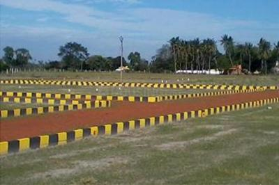 Residential Lands for Sale in Suraj Trinity Greens