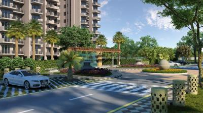Project Image of 2000.0 - 2250.0 Sq.ft 3 BHK Apartment for buy in SS The Coralwood And Almeria
