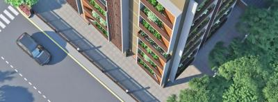 Project Image of 4500 - 4905 Sq.ft 5 BHK Apartment for buy in Winsome Manor