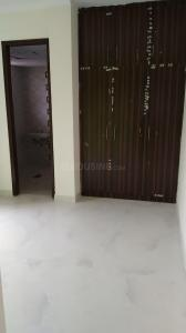Project Image of 0 - 1200.0 Sq.ft 3 BHK Apartment for buy in Surendra Sagar Homes 2