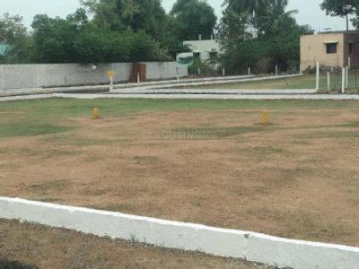 Project Image of 0 - 1200.0 Sq.ft Residential Plot Plot for buy in DABC Hibiscus Garden