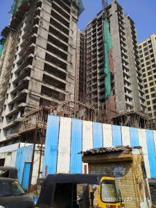 Mangal Moorti Sale Building No 14 Phase 1