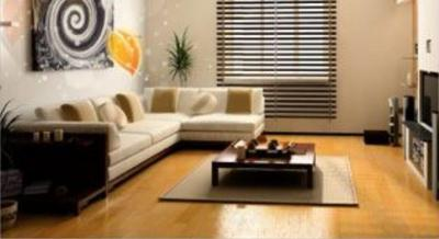 Project Image of 428 - 597 Sq.ft 1 BHK Apartment for buy in Nerkar Ganesh Atria