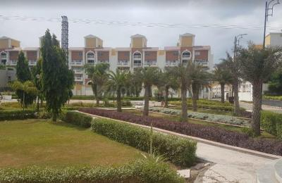 Project Image of 1205.0 - 2195.0 Sq.ft 2 BHK Apartment for buy in TDI City Kundli