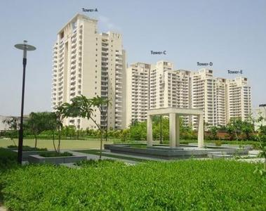Gallery Cover Image of 2100 Sq.ft 3 BHK Apartment for buy in Bestech Park View Spa Next, Sector 67 for 14000000