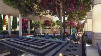 Project Image of 668.44 - 1578.31 Sq.ft 2 BHK Apartment for buy in Majestique Gigahomes LLP