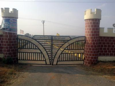 Project Image of 1197.0 - 3600.0 Sq.ft Residential Plot Plot for buy in Shashank County Le Grande