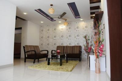 Project Image of 1325.0 - 1735.0 Sq.ft 2 BHK Apartment for buy in Gopalan Sanskriti