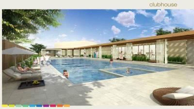 Project Image of 4175.0 - 6715.0 Sq.ft 4 BHK Apartment for buy in Unitech The One