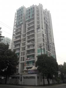 Manisha Marvel Home