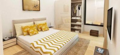 Project Image of 1460.0 - 1635.0 Sq.ft 3 BHK Apartment for buy in Brigade Plumeria At Meadows