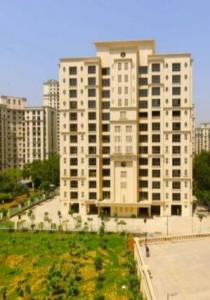 Project Image of 0 - 705.0 Sq.ft 2 BHK Apartment for buy in Hiranandani Estate Senina
