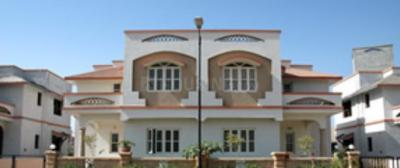 Gallery Cover Pic of Siddhi Aarohi Homes