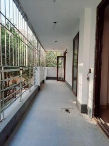 सुरेन्द्र 67 में खरीदने के लिए 0 - 1750.0 Sq.ft 3 BHK अपार्टमेंट प्रोजेक्ट  की तस्वीर