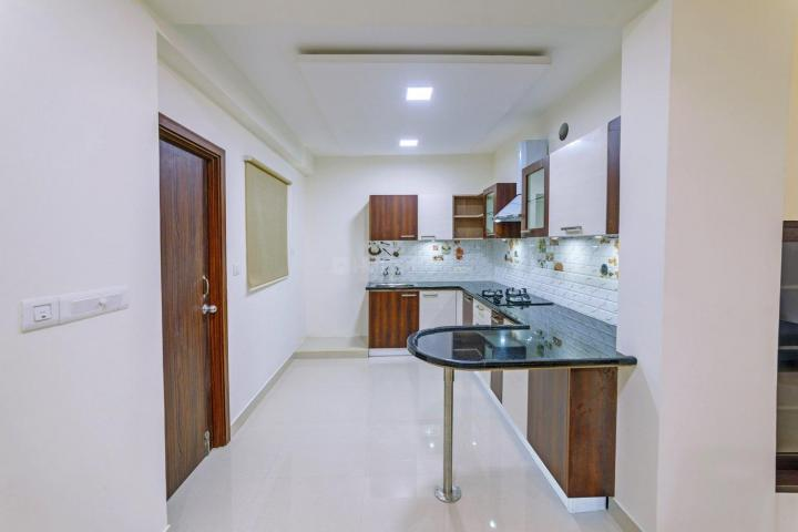 Project Image of 1310.0 - 1370.0 Sq.ft 3 BHK Apartment for buy in Kamalam Pleasanta