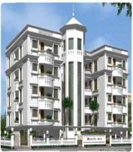 India Builders The Wavelite Wick