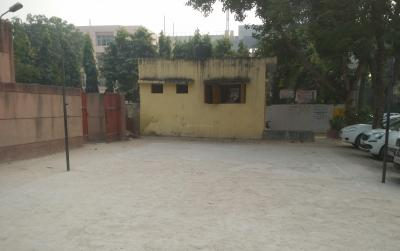 Project Images Image of PG 5847207 Mayur Vihar Phase 1 in Mayur Vihar Phase 1