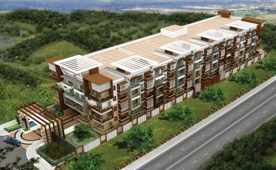 Project Image of 1168 - 1686 Sq.ft 2 BHK Apartment for buy in Nava Vedantha
