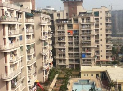 Project Image of 1060.0 - 2110.0 Sq.ft 2 BHK Apartment for buy in Mahagun Maestro