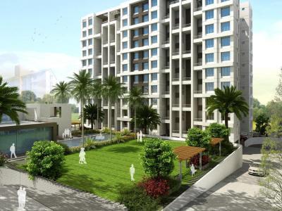 Project Images Image of PG 7351717 Ambegaon Budruk in Ambegaon Budruk