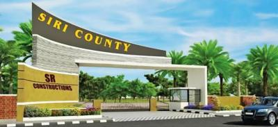 Project Image of 1100.0 - 2000.0 Sq.ft 2 BHK Villa for buy in SR Siri County