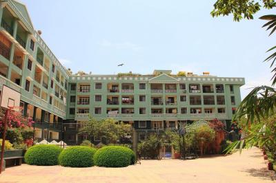 Gallery Cover Pic of Gopalan Admirality Avenue