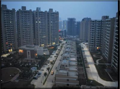 Project Image of 1690 Sq.ft 3 BHK Apartment for buyin Sector 82 for 9000000