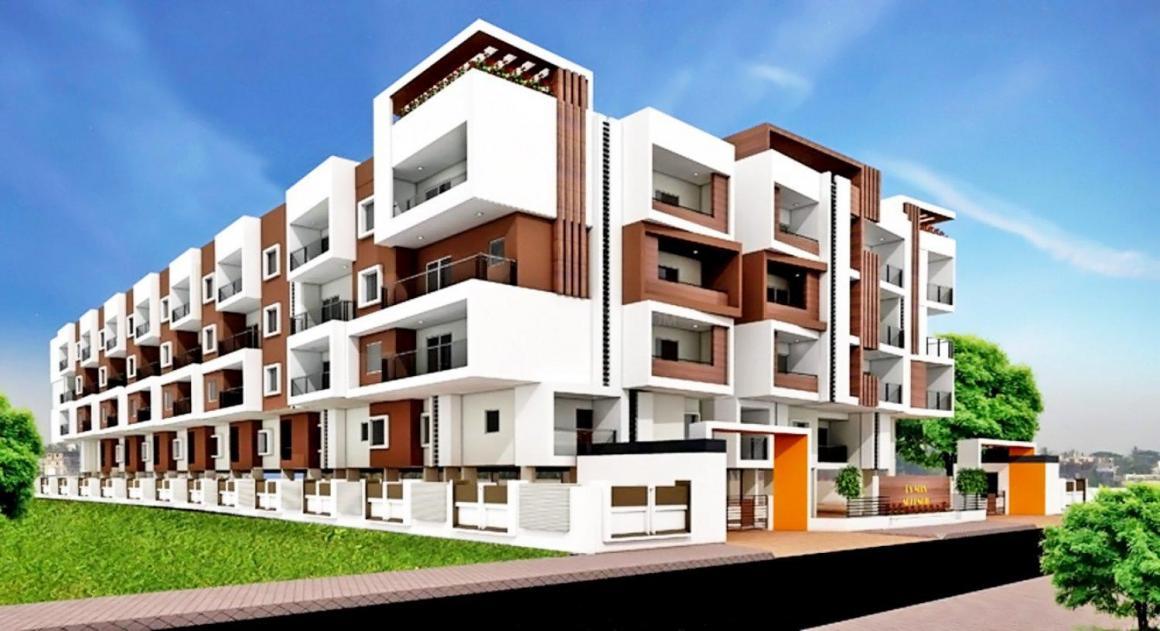 ds-max-properties-splendid-elevation-701230.jpg