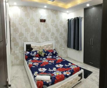 Project Image of 405.0 - 1350.0 Sq.ft 1 BHK Apartment for buy in Mr Ujjwal Kushwaha Affordable Homes