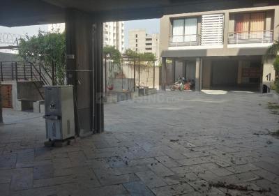 बोदकदेव में प्रोजेक्ट इमेजेस इमेज ऑफ़ रॉयल'एस रियल इस्टेट वासना अहमदाबाद