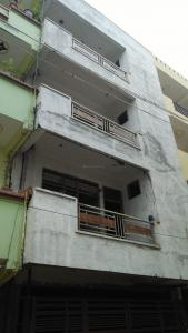 Project Image of 450 - 1000 Sq.ft 1 BHK Apartment for buy in Shivakashi Homes 3